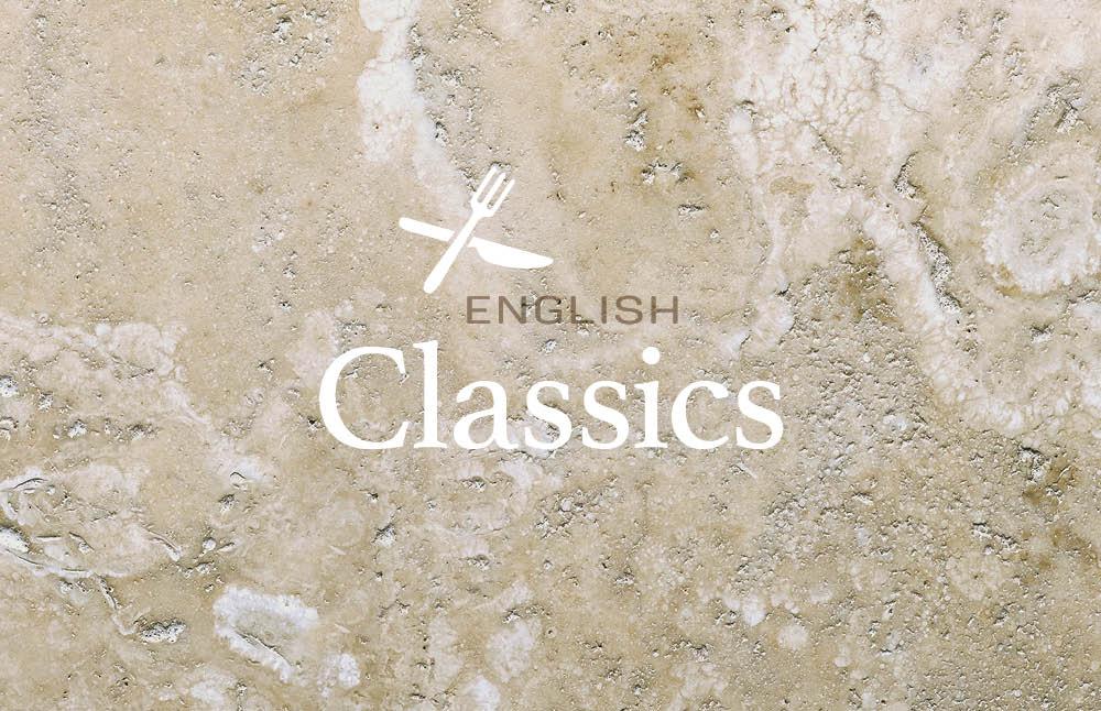 engelske kartoffelklassikere logo